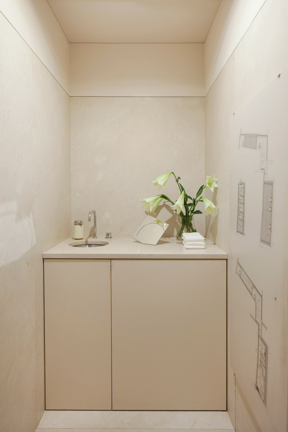 Architecture-courtyard-design-studia-interiors-osnovadesign-osnova-poltava-15