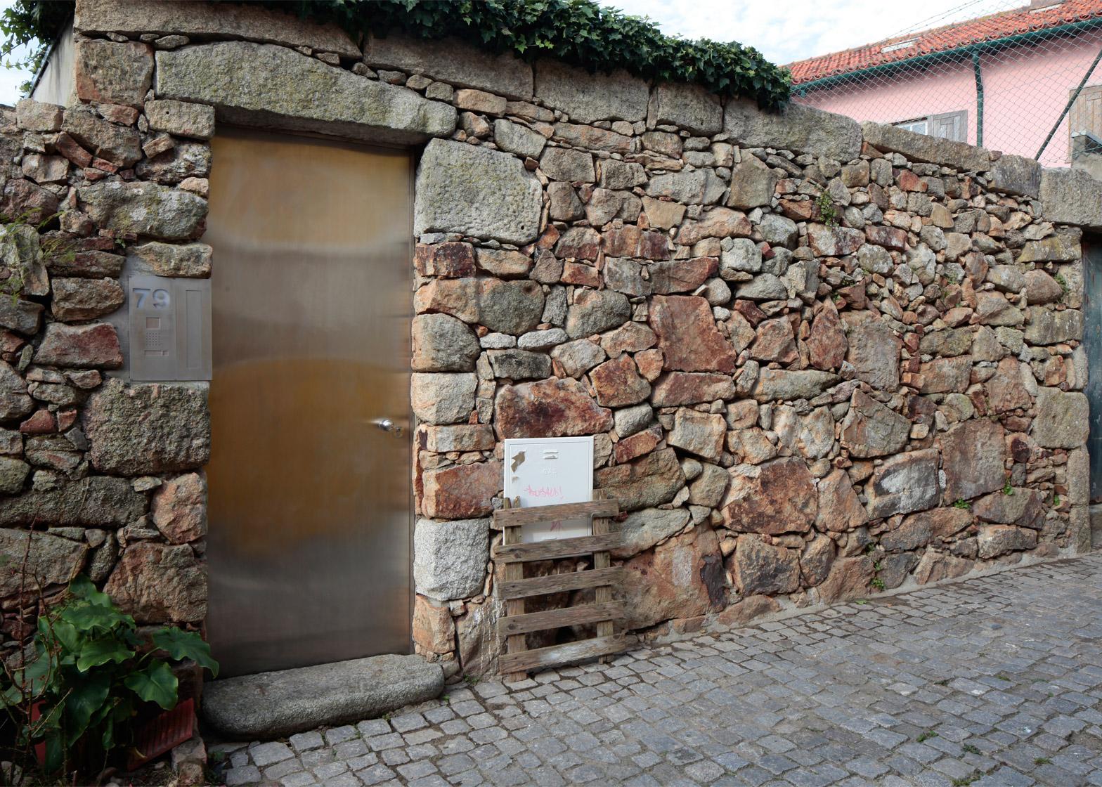 Architecture-courtyard-design-studia-interiors-osnovadesign-osnova-poltava-16