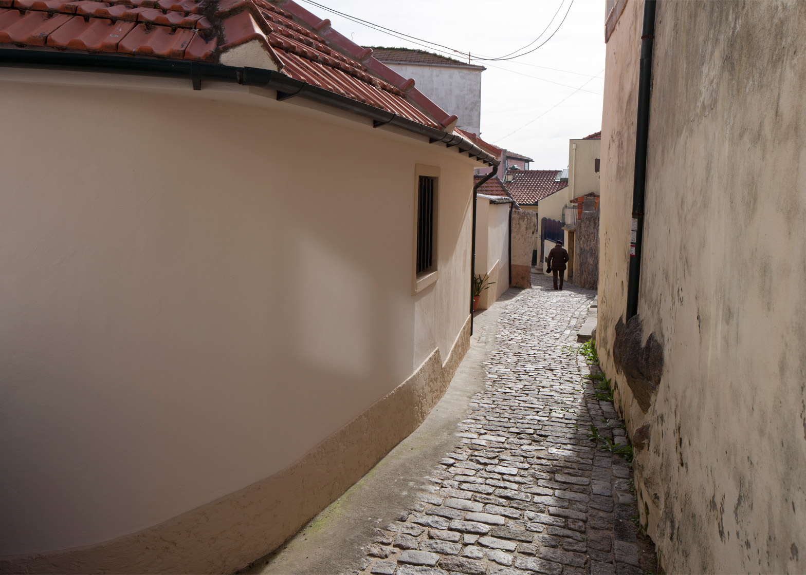 Architecture-courtyard-design-studia-interiors-osnovadesign-osnova-poltava-18