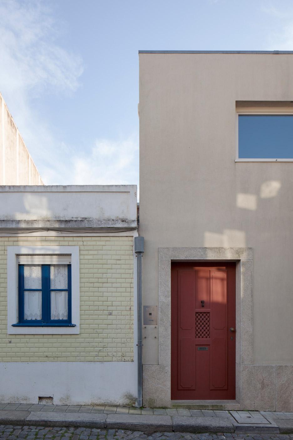 Architecture-courtyard-design-studia-interiors-osnovadesign-osnova-poltava-19