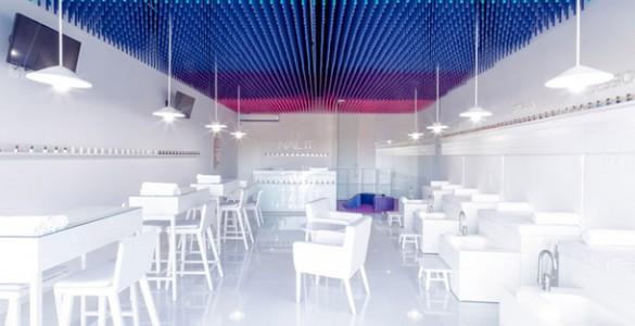 Architecture-nail-salon-design-studia-interiors-osnovadesign-osnova-poltava-01