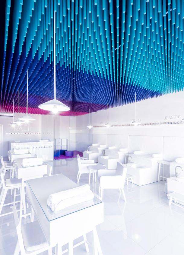Architecture-nail-salon-design-studia-interiors-osnovadesign-osnova-poltava-02