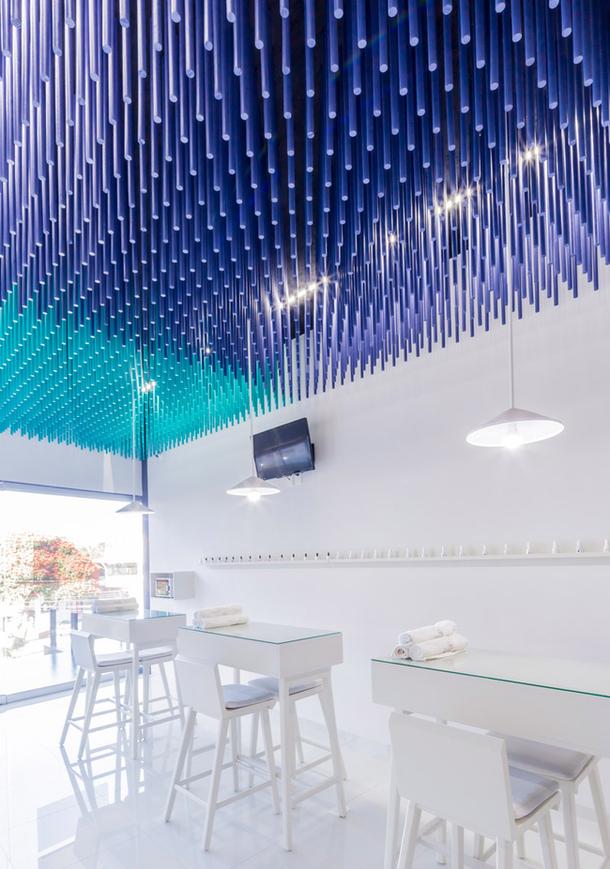 Architecture-nail-salon-design-studia-interiors-osnovadesign-osnova-poltava-03