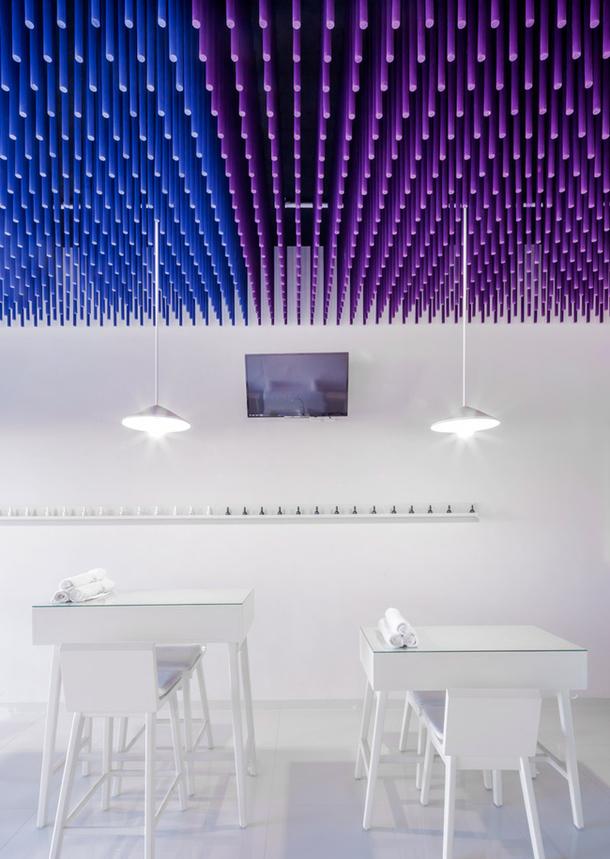 Architecture-nail-salon-design-studia-interiors-osnovadesign-osnova-poltava-04