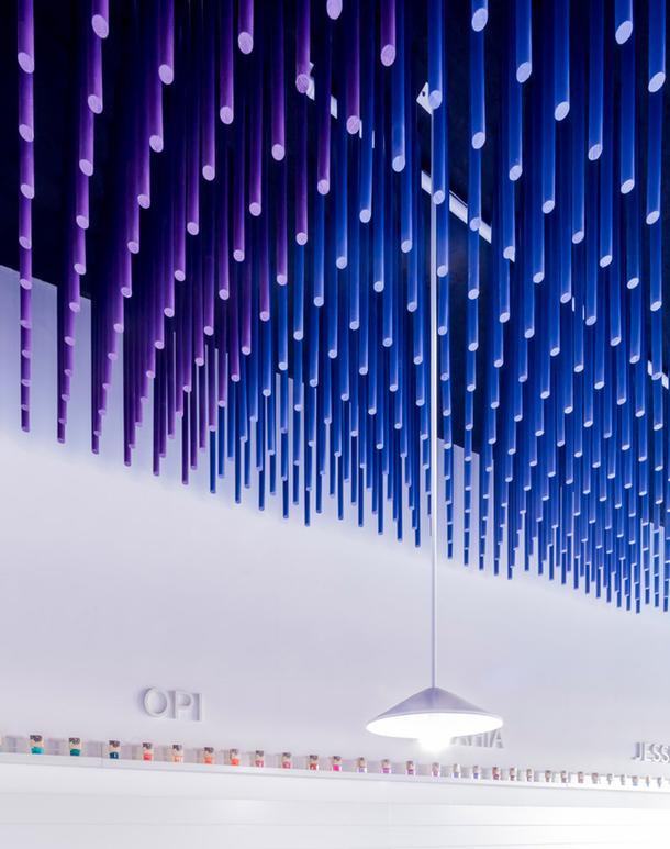 Architecture-nail-salon-design-studia-interiors-osnovadesign-osnova-poltava-06