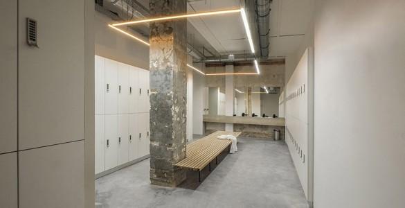 Architecture-paris-sport-club-design-studia-interiors-osnovadesign-osnova-poltava-01