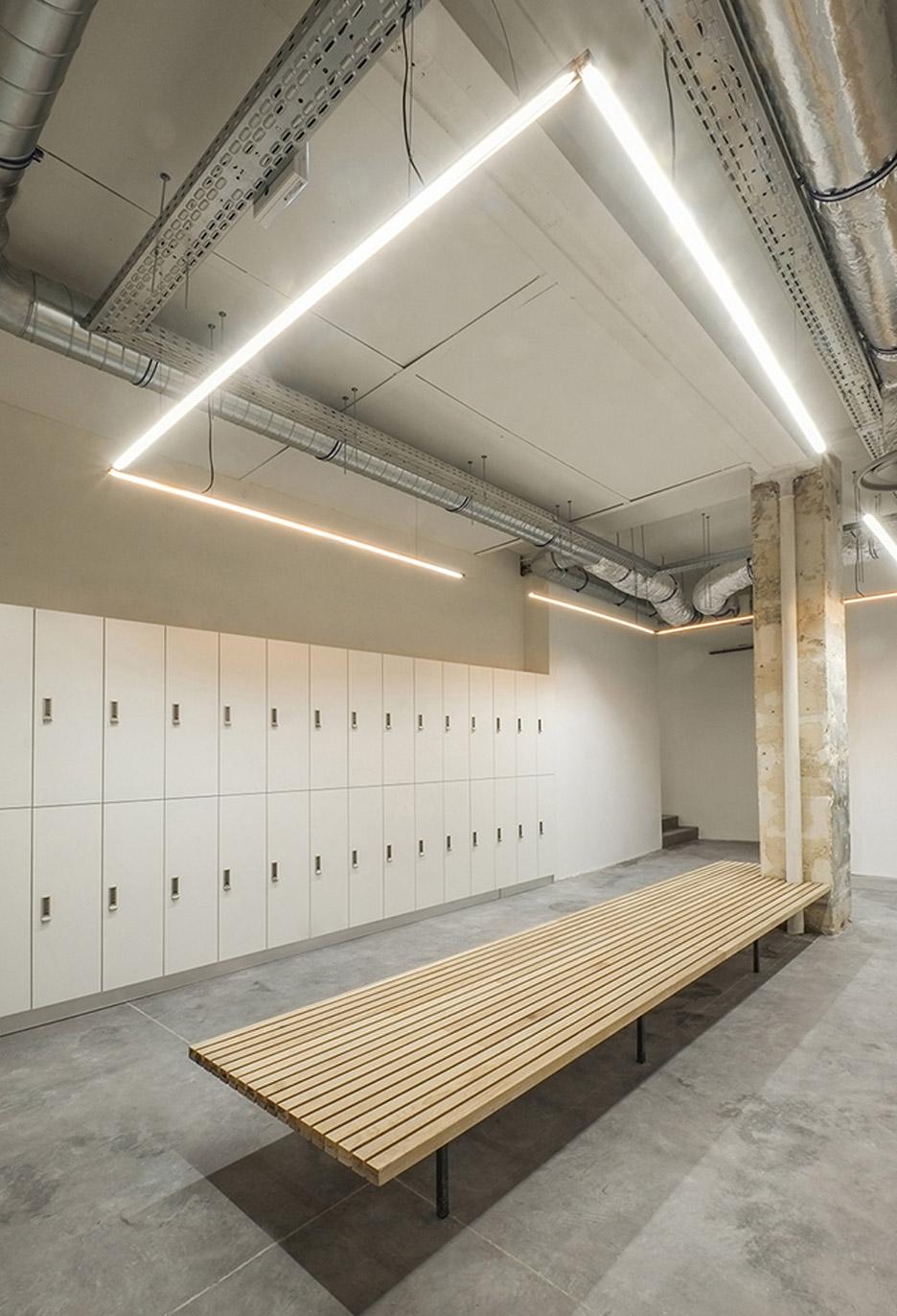 Architecture-paris-sport-club-design-studia-interiors-osnovadesign-osnova-poltava-02