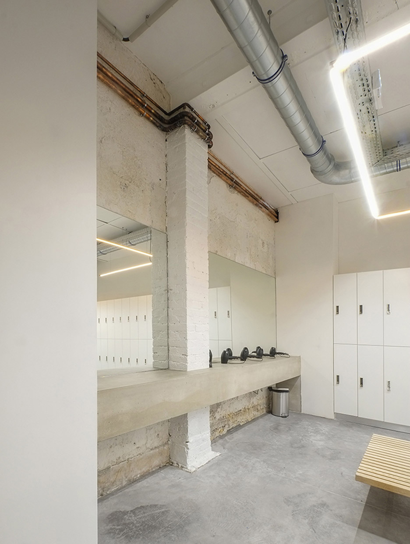 Architecture-paris-sport-club-design-studia-interiors-osnovadesign-osnova-poltava-03