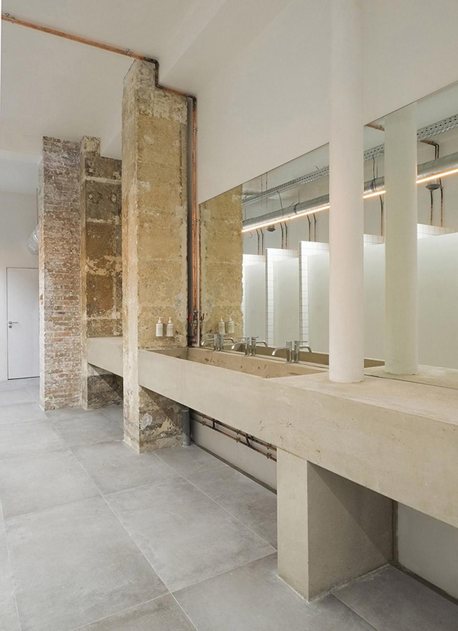 Architecture-paris-sport-club-design-studia-interiors-osnovadesign-osnova-poltava-04