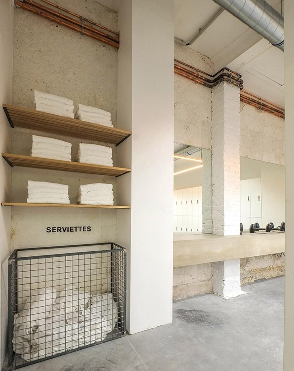 Architecture-paris-sport-club-design-studia-interiors-osnovadesign-osnova-poltava-05