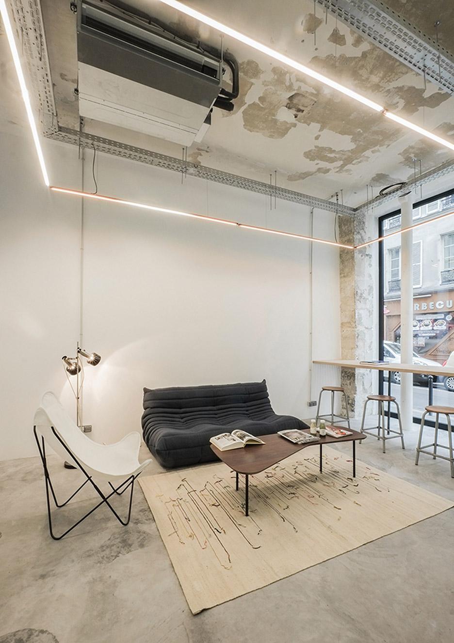 Architecture-paris-sport-club-design-studia-interiors-osnovadesign-osnova-poltava-07