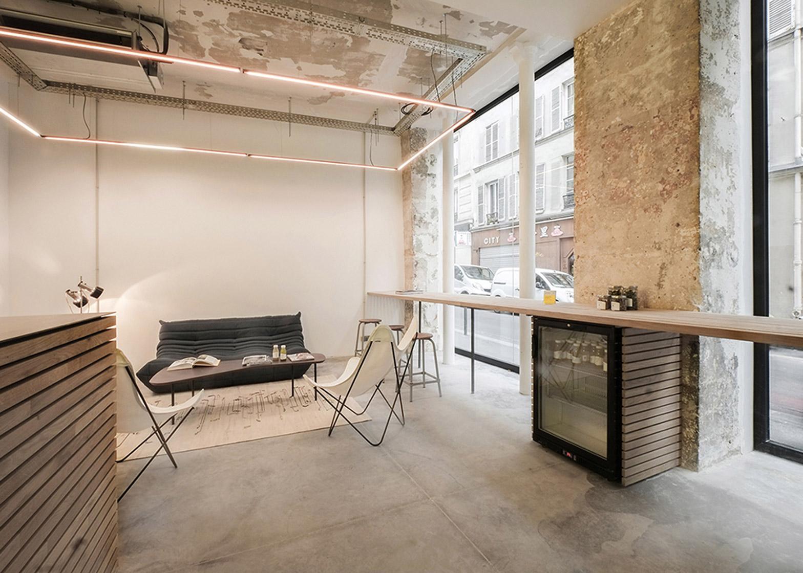 Architecture-paris-sport-club-design-studia-interiors-osnovadesign-osnova-poltava-08