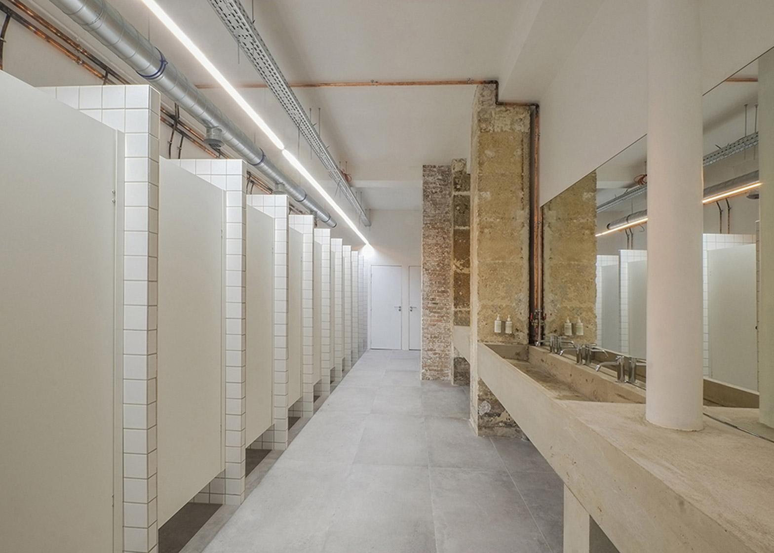 Architecture-paris-sport-club-design-studia-interiors-osnovadesign-osnova-poltava-10