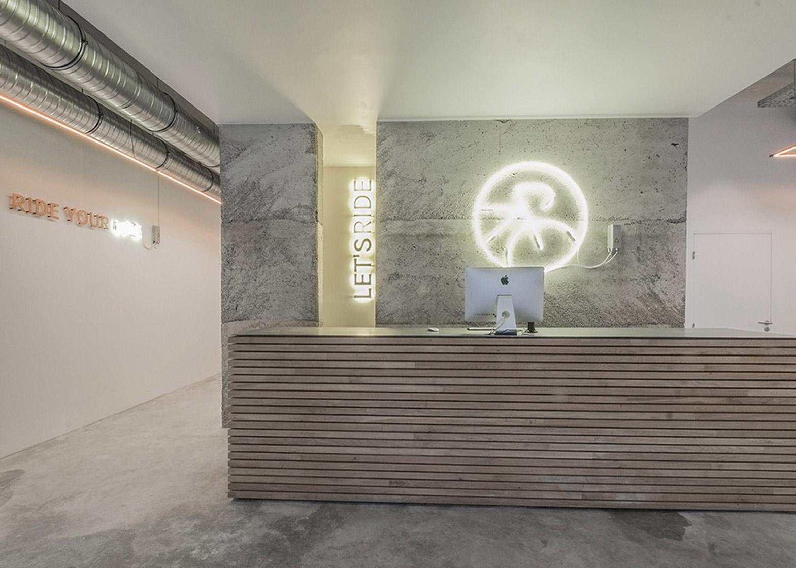 Architecture-paris-sport-club-design-studia-interiors-osnovadesign-osnova-poltava-11