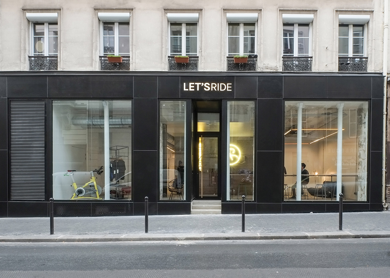 Architecture-paris-sport-club-design-studia-interiors-osnovadesign-osnova-poltava-13