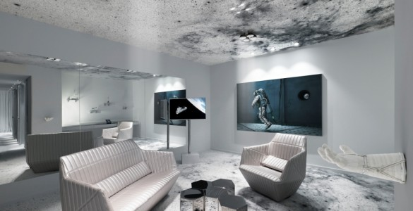 architecture-hotel-design-studia-interiors-osnovadesign-osnova-poltava-01