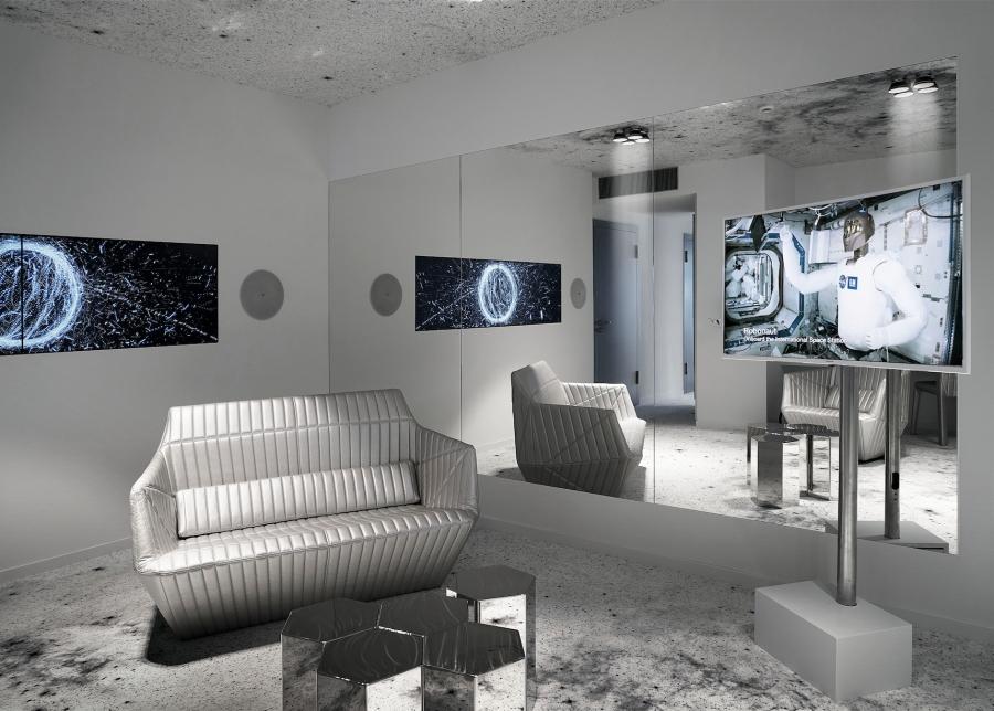 architecture-hotel-design-studia-interiors-osnovadesign-osnova-poltava-03