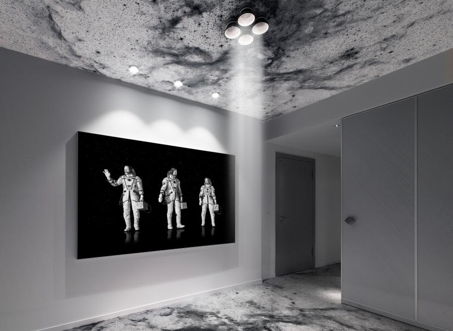 architecture-hotel-design-studia-interiors-osnovadesign-osnova-poltava-08