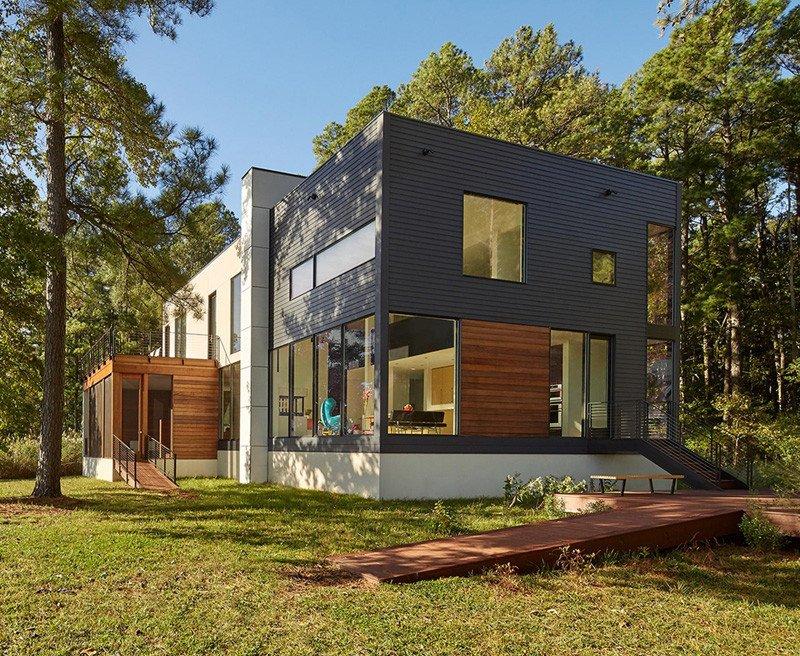architecture-modern-residence-design-studia-interiors-osnovadesign-osnova-poltava-02