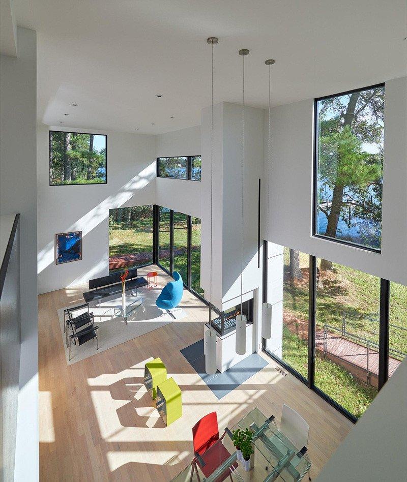 architecture-modern-residence-design-studia-interiors-osnovadesign-osnova-poltava-03