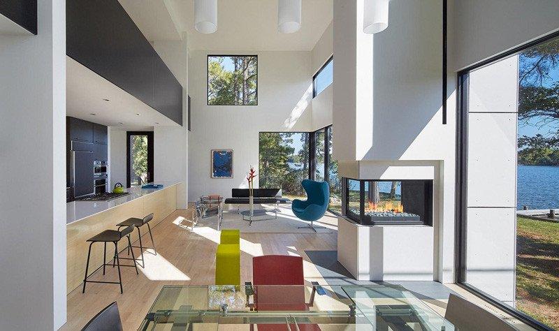 architecture-modern-residence-design-studia-interiors-osnovadesign-osnova-poltava-04