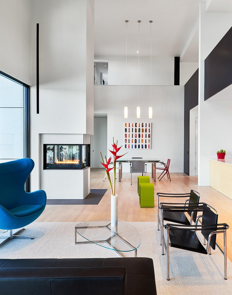 architecture-modern-residence-design-studia-interiors-osnovadesign-osnova-poltava-05