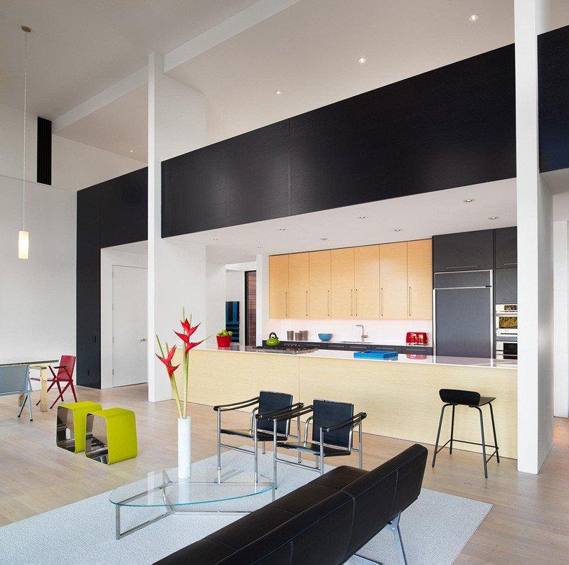 architecture-modern-residence-design-studia-interiors-osnovadesign-osnova-poltava-06