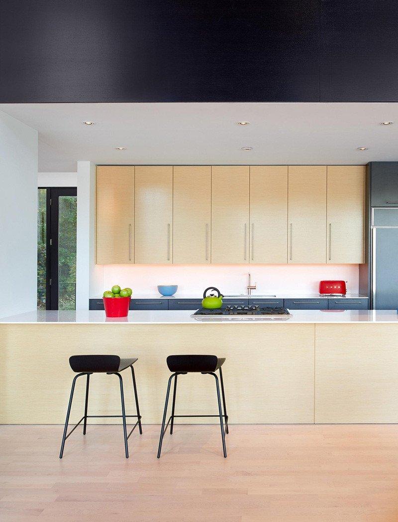 architecture-modern-residence-design-studia-interiors-osnovadesign-osnova-poltava-07