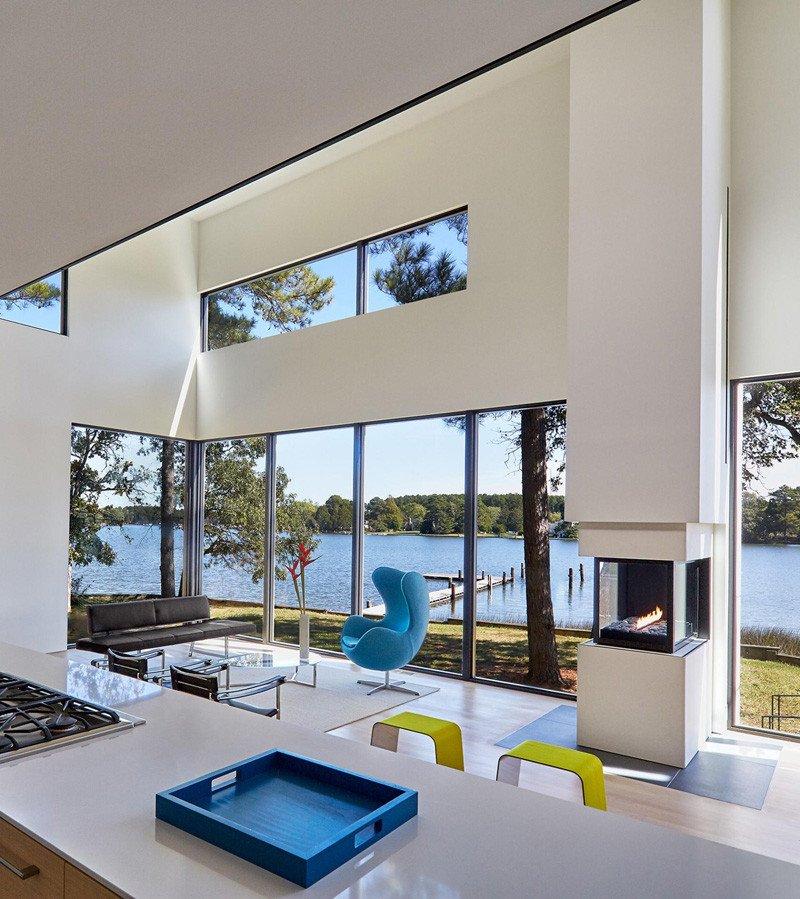 architecture-modern-residence-design-studia-interiors-osnovadesign-osnova-poltava-08