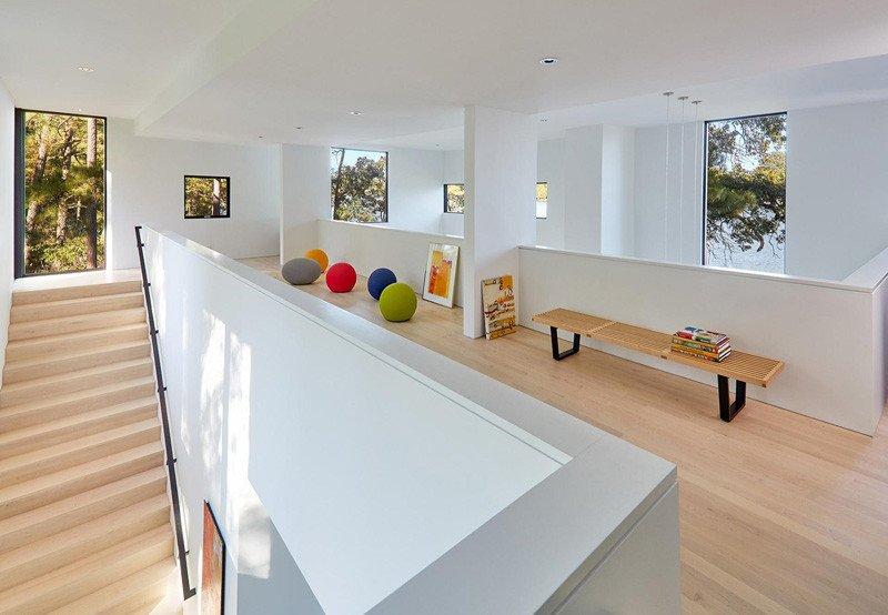 architecture-modern-residence-design-studia-interiors-osnovadesign-osnova-poltava-09