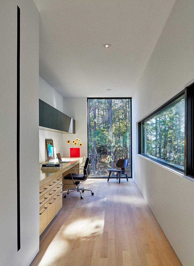 architecture-modern-residence-design-studia-interiors-osnovadesign-osnova-poltava-10