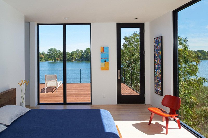architecture-modern-residence-design-studia-interiors-osnovadesign-osnova-poltava-11