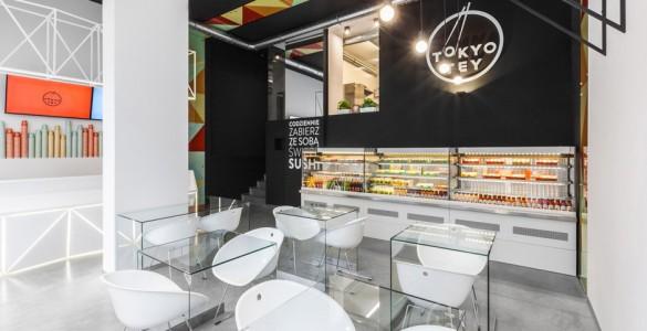 architecture-sushi_bar_design_studia_interiors_osnovadesign_osnova_poltava_01
