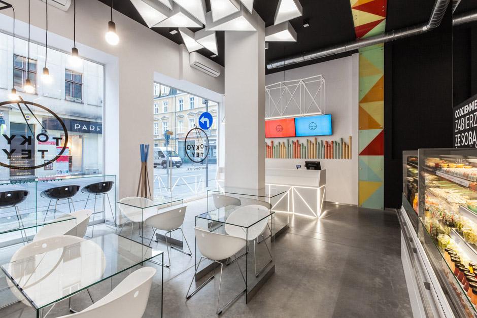 architecture-sushi_bar_design_studia_interiors_osnovadesign_osnova_poltava_02