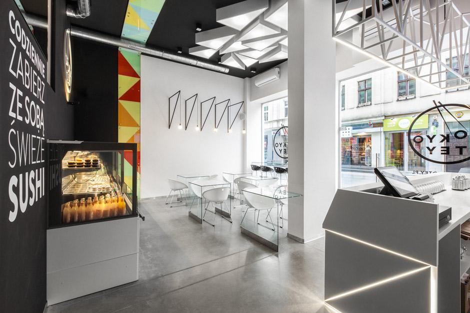 architecture-sushi_bar_design_studia_interiors_osnovadesign_osnova_poltava_03