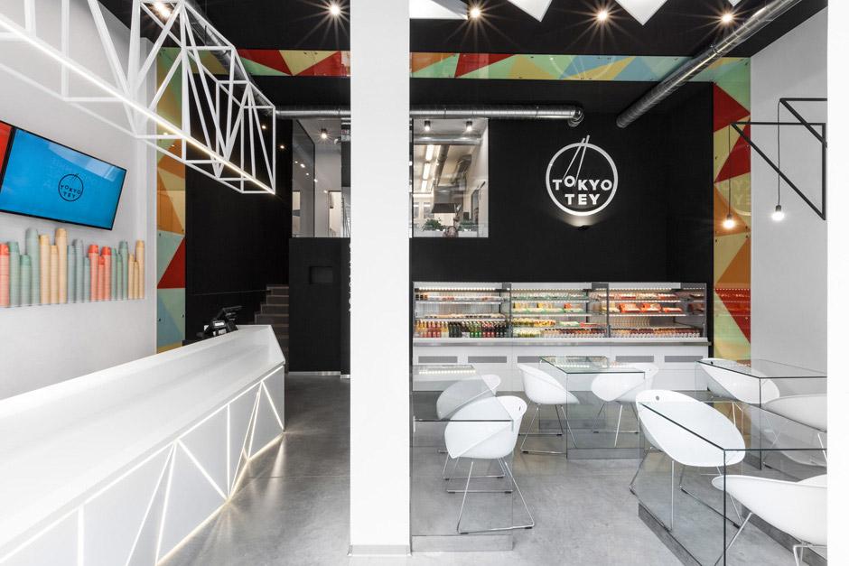 architecture-sushi_bar_design_studia_interiors_osnovadesign_osnova_poltava_04
