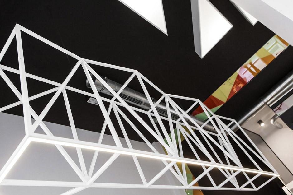architecture-sushi_bar_design_studia_interiors_osnovadesign_osnova_poltava_05