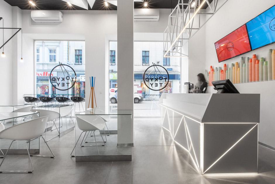 architecture-sushi_bar_design_studia_interiors_osnovadesign_osnova_poltava_06