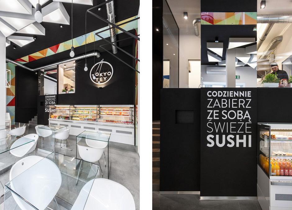 architecture-sushi_bar_design_studia_interiors_osnovadesign_osnova_poltava_07