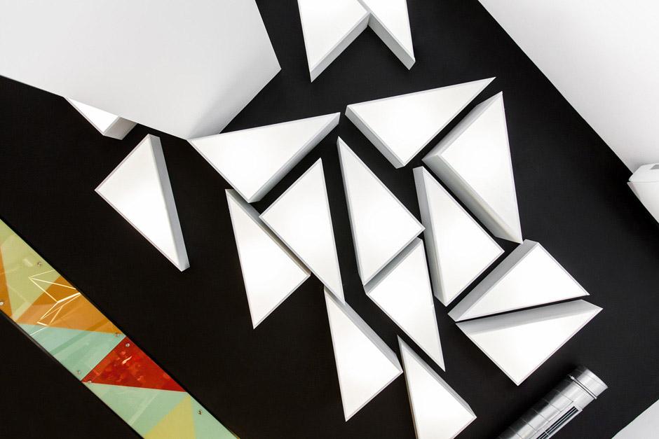 architecture-sushi_bar_design_studia_interiors_osnovadesign_osnova_poltava_08