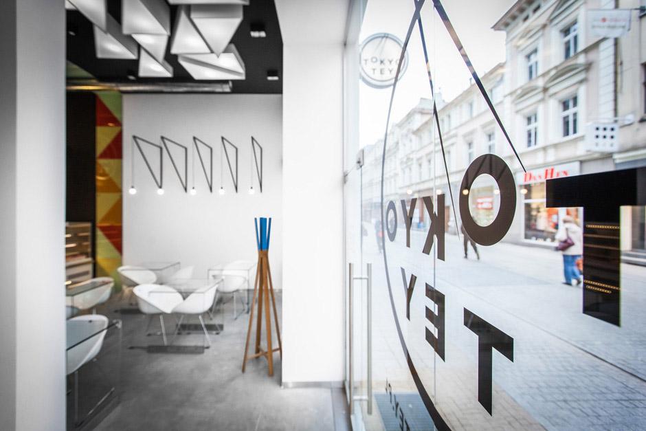architecture-sushi_bar_design_studia_interiors_osnovadesign_osnova_poltava_09