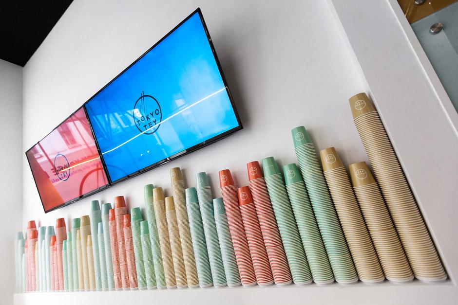 architecture-sushi_bar_design_studia_interiors_osnovadesign_osnova_poltava_10