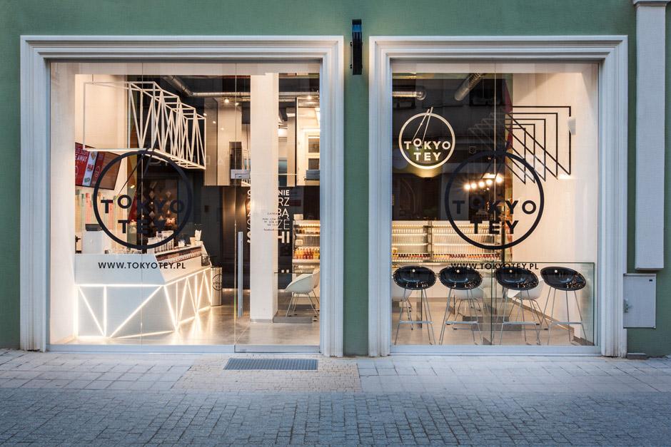 architecture-sushi_bar_design_studia_interiors_osnovadesign_osnova_poltava_12