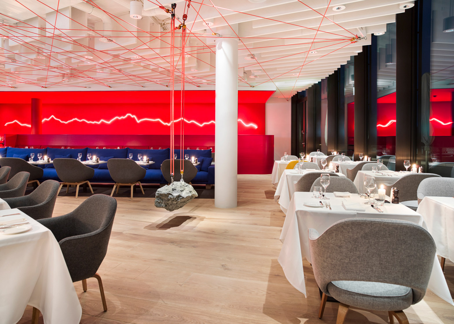 architecture_saltz_restaurant_the_dolder_grand_design_studia_interiors_osnovadesign_osnova_poltava_02