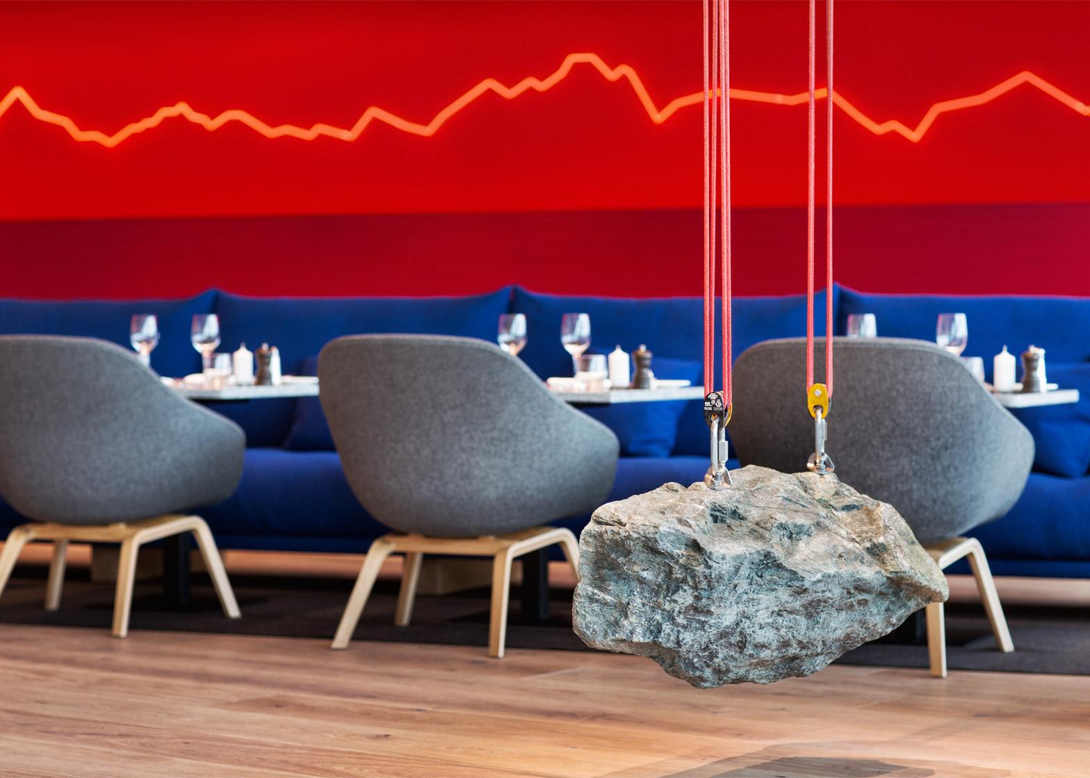 architecture_saltz_restaurant_the_dolder_grand_design_studia_interiors_osnovadesign_osnova_poltava_03