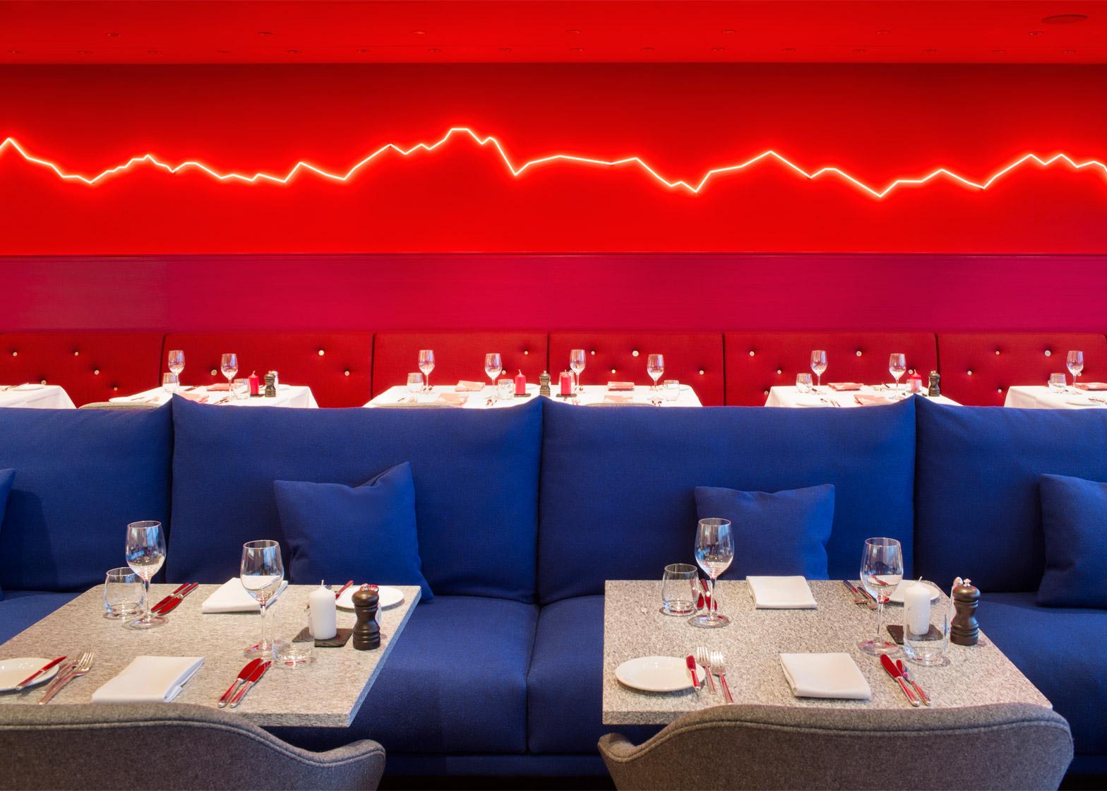 architecture_saltz_restaurant_the_dolder_grand_design_studia_interiors_osnovadesign_osnova_poltava_04