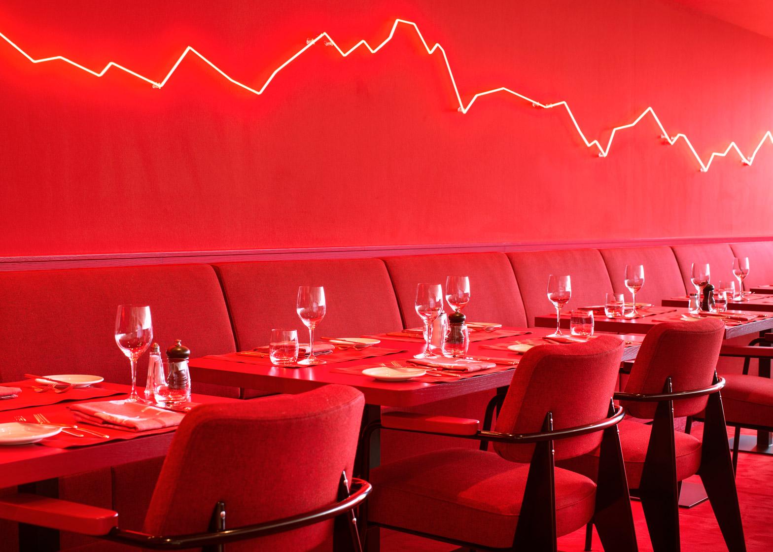 architecture_saltz_restaurant_the_dolder_grand_design_studia_interiors_osnovadesign_osnova_poltava_05
