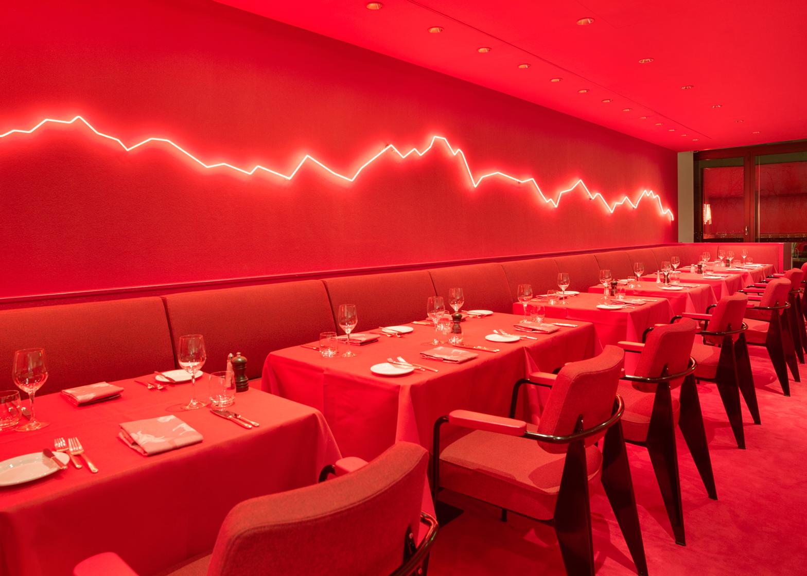 architecture_saltz_restaurant_the_dolder_grand_design_studia_interiors_osnovadesign_osnova_poltava_06