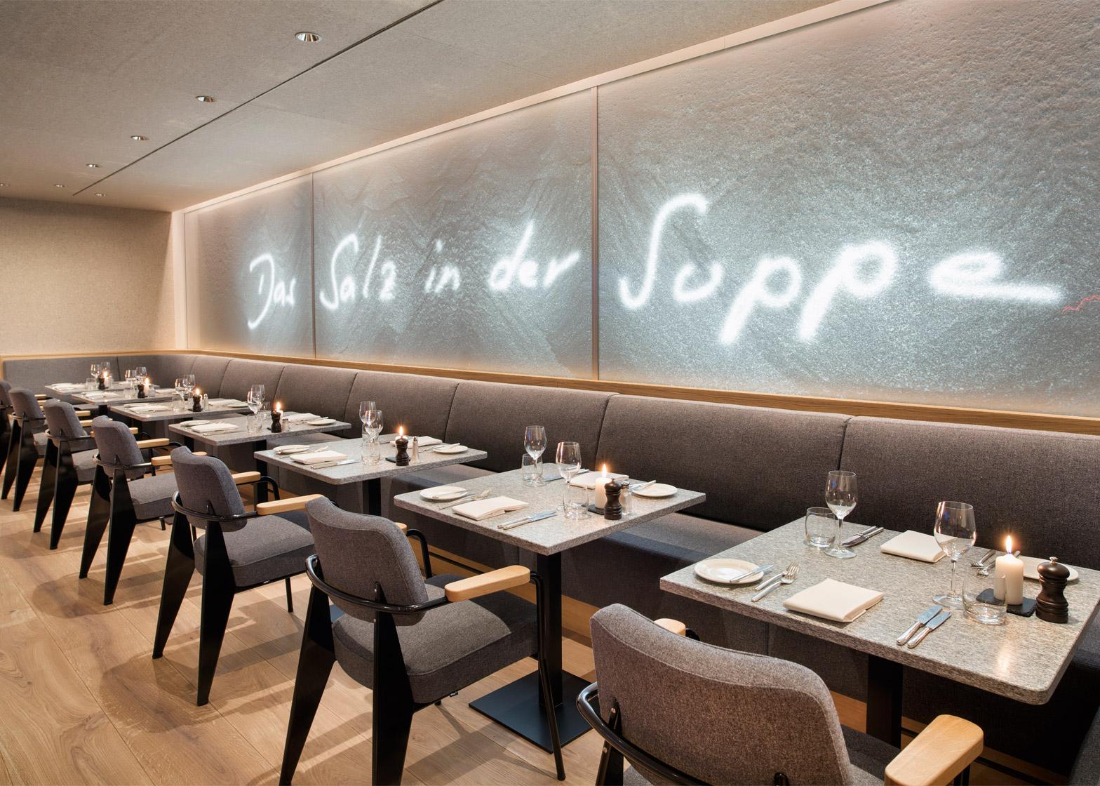 architecture_saltz_restaurant_the_dolder_grand_design_studia_interiors_osnovadesign_osnova_poltava_07