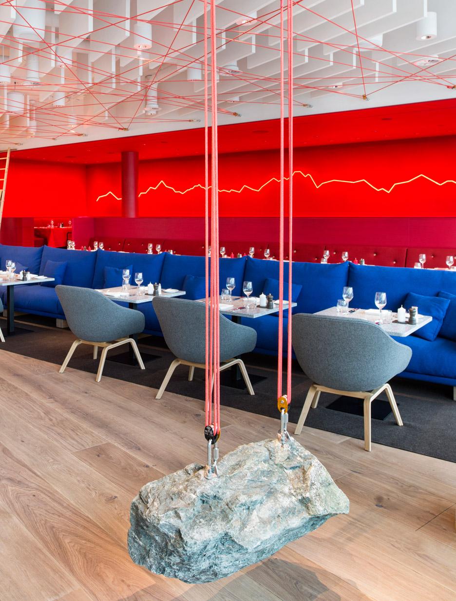 architecture_saltz_restaurant_the_dolder_grand_design_studia_interiors_osnovadesign_osnova_poltava_08